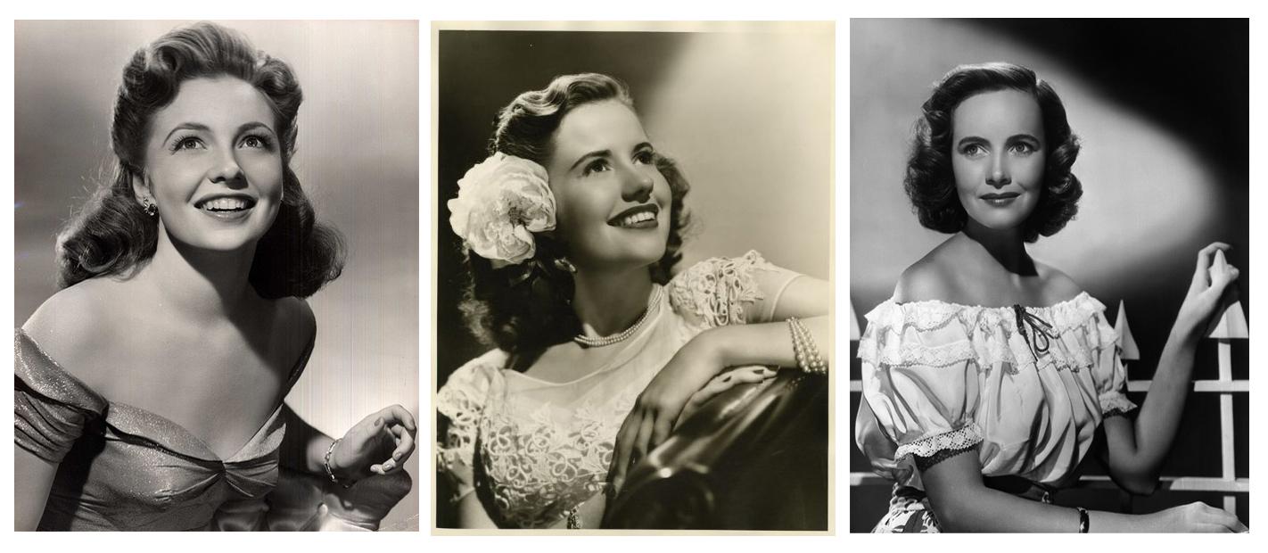 images Joyce Reynolds (actress)