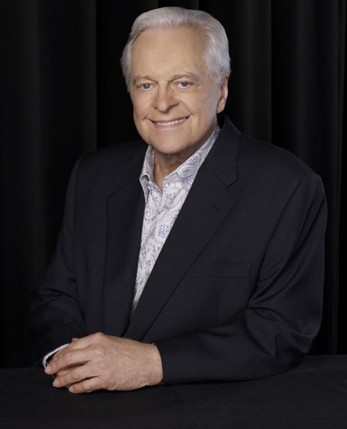 robert osborne tcm married