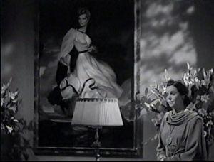 The Uninvited (1944) - IMDb |The Uninvited Movie 1944