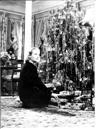 Copy of Carole Lombard