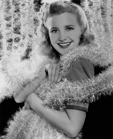 cute Priscilla Lane