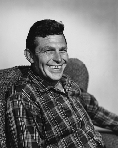 andy griffith justandy griffith show, andy griffith show theme, andy griffith theme, andy griffith just, andy griffith imdb, andy griffith remix, andy griffith show song, andy griffith mp3, andy griffith football, andy griffith - fishin' hole, andy griffith show theme song, andy griffith 13 story treehouse, andy griffith singer
