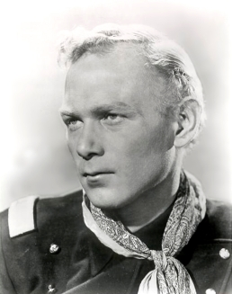 Harry Carey, Jr.