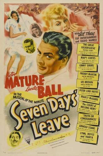 seven-days-leave-movie-poster-1942-1020701154