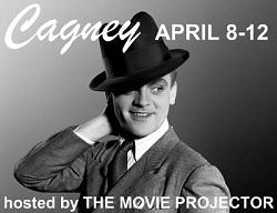 cagney banner