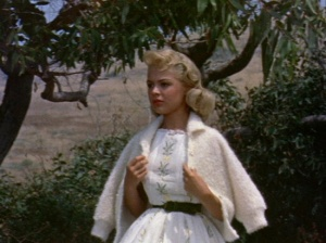 """One of our favorite outfits in """"Gidget"""""""