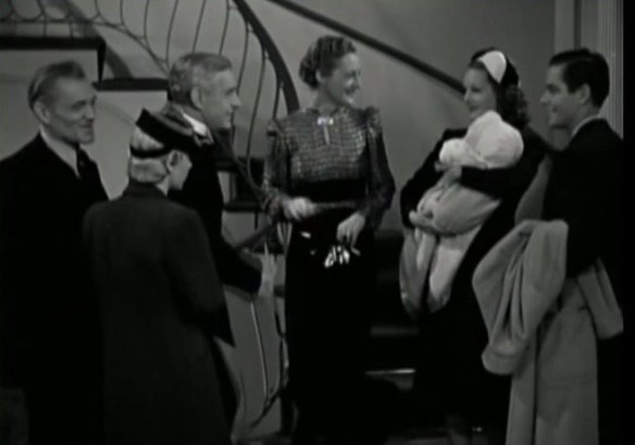 Ruth gets her baby back from a friendly, wealth family. (Comet Over Hollywood/Screen cap by Jessica P.)