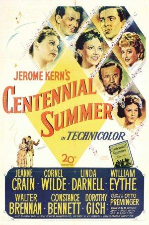 Centennial_Summer_FilmPoster
