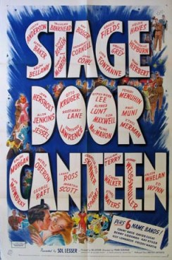 Stage_Door_Canteen_poster