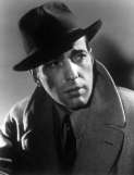 Casablanca movie image Humphrey Bogart