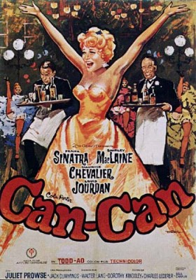 Can_Can
