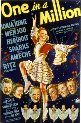 one-in-a-million-sonja-henie-1936-everett