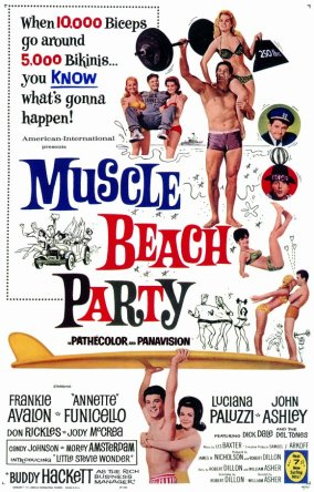 muscle-beach-party-movie-poster-1964-1020144107