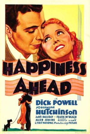 happiness-ahead-movie-poster-1934-1020546164