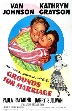Grounds_for_Marriage_poster