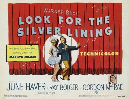 look-for-the-silver-lining-movie-poster-1949-1020437158