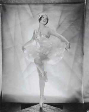 Marilyn Miller in 1929