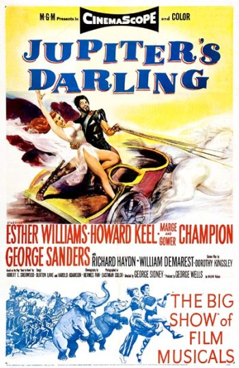 Jupiters-darling-1955