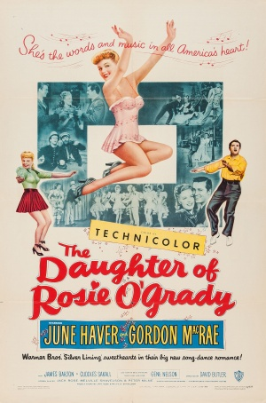 The_Daughter_of_Rosie_O'Grady_FilmPoster