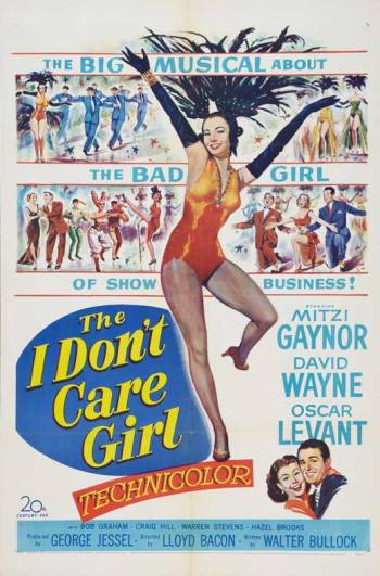 the-i-dont-care-girl-movie-poster-1953-1020701174