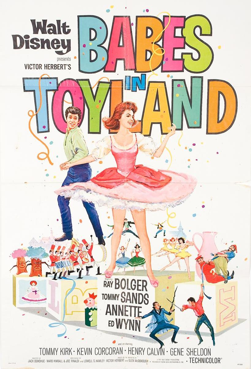 Babes in toyland sex shop