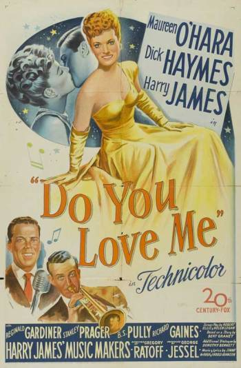do-you-love-me-movie-poster-1946-1020705247