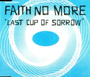 FNM_-_Last_Cup_Blue
