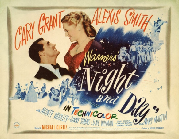 night-and-day-1946