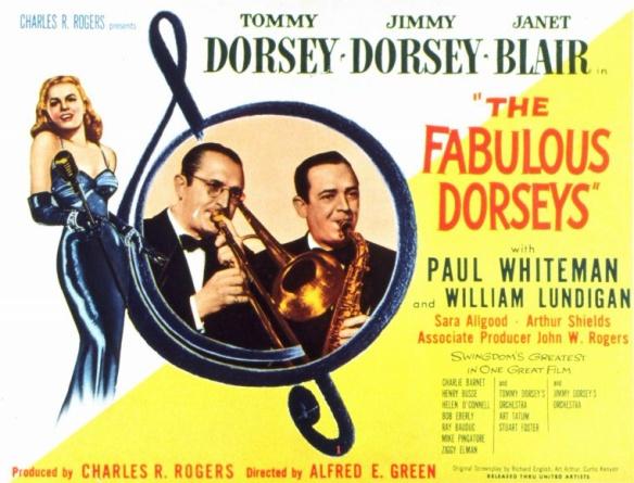 fabulous dorsesys