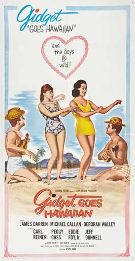 gidget-goes-hawaiian-movie-poster-1961-1010681749