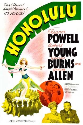 Honolulu_(1939)