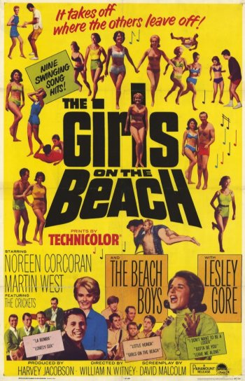 the-girls-on-the-beach-movie-poster-1965-1020209597