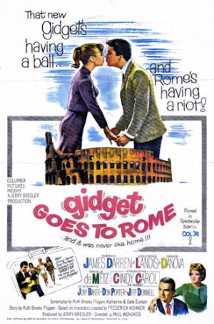 Gidget_Goes_to_Rome_1963_poster