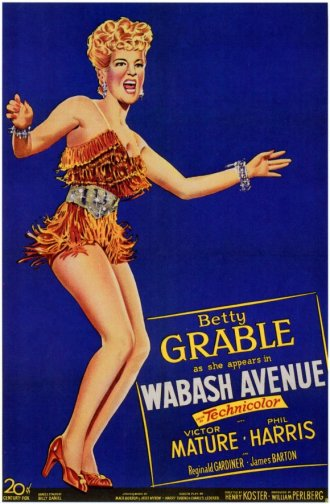 wabash-avenue-movie-poster-1950-1020197109