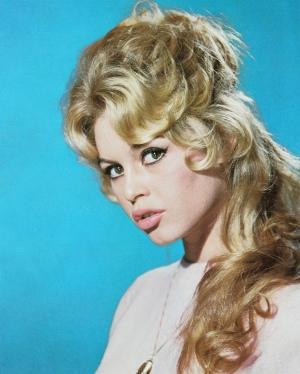 Annex - Bardot, Brigitte_43