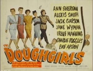 doughgirls