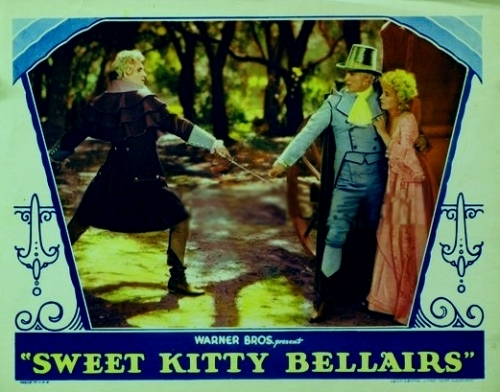 Sweet_Kitty_Bellairs_1930_Poster