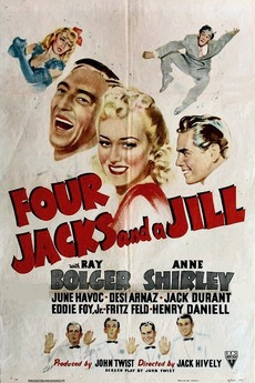 173625-four-jacks-and-a-jill-0-230-0-345-crop