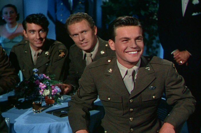 Robert Wagner in