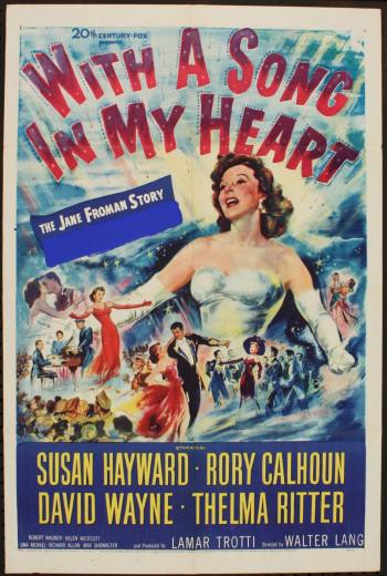 With-a-Song-in-My-Heart-Poster