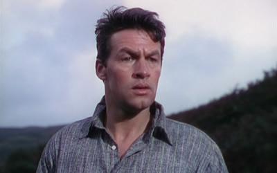 фильм джорди 1955 скачать торрент - фото 4