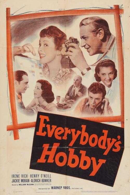 everybodyshobby2