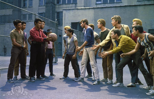 west side story5