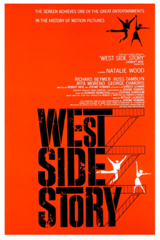 west side story6
