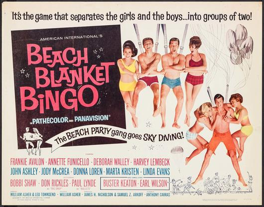 Beach_Blanket_Bingo_Original_Movie_Poster_530x