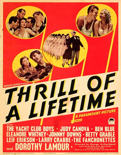 thrill of a lifetime2