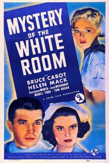 Mystery-of-the-White-Room-1939